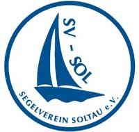 Logo-Segelverein-Soltau